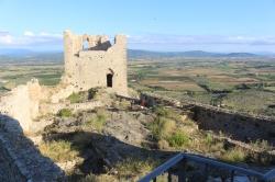 La Rocca di Montemassi