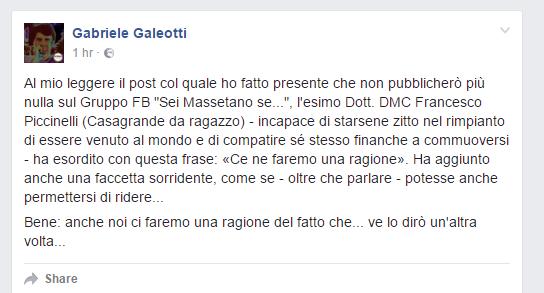 Gabriele Galeotti